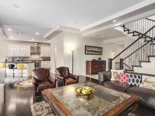 Photo 5: 16156 27A Avenue in Surrey: Grandview Surrey House for sale (South Surrey White Rock)  : MLS®# R2177015
