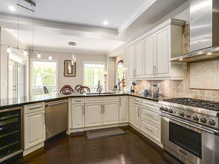 Photo 7: 16156 27A Avenue in Surrey: Grandview Surrey House for sale (South Surrey White Rock)  : MLS®# R2177015