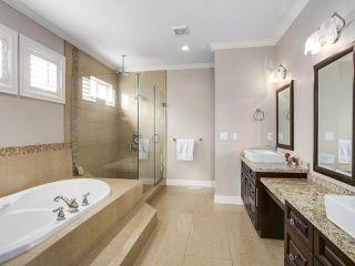 Photo 13: 16156 27A Avenue in Surrey: Grandview Surrey House for sale (South Surrey White Rock)  : MLS®# R2177015