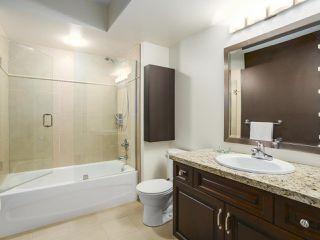 Photo 18: 16156 27A Avenue in Surrey: Grandview Surrey House for sale (South Surrey White Rock)  : MLS®# R2177015