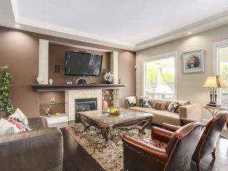 Photo 3: 16156 27A Avenue in Surrey: Grandview Surrey House for sale (South Surrey White Rock)  : MLS®# R2177015