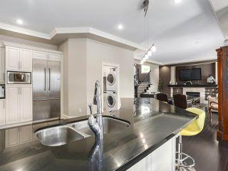 Photo 8: 16156 27A Avenue in Surrey: Grandview Surrey House for sale (South Surrey White Rock)  : MLS®# R2177015
