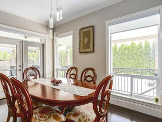 Photo 9: 16156 27A Avenue in Surrey: Grandview Surrey House for sale (South Surrey White Rock)  : MLS®# R2177015