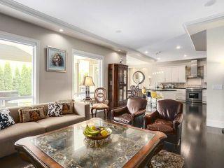 Photo 4: 16156 27A Avenue in Surrey: Grandview Surrey House for sale (South Surrey White Rock)  : MLS®# R2177015