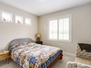 Photo 14: 16156 27A Avenue in Surrey: Grandview Surrey House for sale (South Surrey White Rock)  : MLS®# R2177015