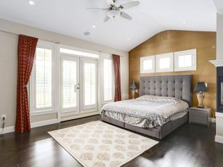 Photo 11: 16156 27A Avenue in Surrey: Grandview Surrey House for sale (South Surrey White Rock)  : MLS®# R2177015