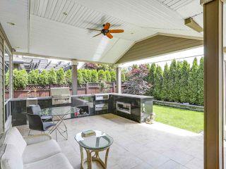 Photo 19: 16156 27A Avenue in Surrey: Grandview Surrey House for sale (South Surrey White Rock)  : MLS®# R2177015