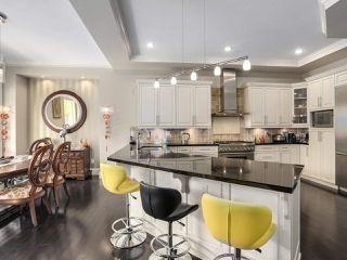 Photo 6: 16156 27A Avenue in Surrey: Grandview Surrey House for sale (South Surrey White Rock)  : MLS®# R2177015