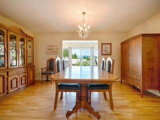 Photo 8: 678 FAIRMONT Road in Gibsons: Gibsons & Area House for sale (Sunshine Coast)  : MLS®# R2177765