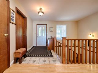 Photo 9: 678 FAIRMONT Road in Gibsons: Gibsons & Area House for sale (Sunshine Coast)  : MLS®# R2177765