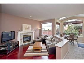 Photo 5: 1612 Pinetree Way in Coquitlam: Westwood Plateau House for sale : MLS®# V867607