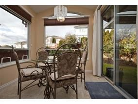 Photo 4: 1612 Pinetree Way in Coquitlam: Westwood Plateau House for sale : MLS®# V867607