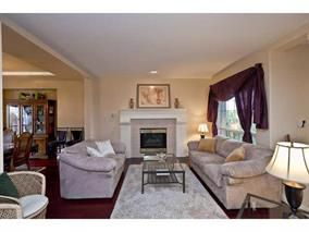 Photo 3: 1612 Pinetree Way in Coquitlam: Westwood Plateau House for sale : MLS®# V867607