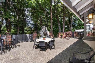 Photo 13: 620 Normanton Court in VICTORIA: Vi Fairfield East Single Family Detached for sale (Victoria)  : MLS®# 380205