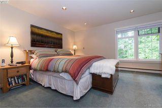 Photo 17: 620 Normanton Court in VICTORIA: Vi Fairfield East Single Family Detached for sale (Victoria)  : MLS®# 380205