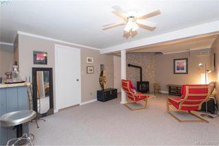 Photo 19: 620 Normanton Court in VICTORIA: Vi Fairfield East Single Family Detached for sale (Victoria)  : MLS®# 380205