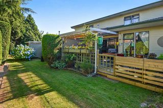 """Photo 19: 3 14223 18A Avenue in Surrey: Sunnyside Park Surrey Townhouse for sale in """"SUNHILL GARDENS"""" (South Surrey White Rock)  : MLS®# R2186905"""