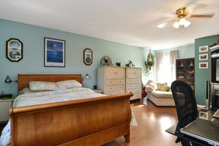 """Photo 13: 3 14223 18A Avenue in Surrey: Sunnyside Park Surrey Townhouse for sale in """"SUNHILL GARDENS"""" (South Surrey White Rock)  : MLS®# R2186905"""