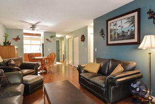 """Photo 9: 3 14223 18A Avenue in Surrey: Sunnyside Park Surrey Townhouse for sale in """"SUNHILL GARDENS"""" (South Surrey White Rock)  : MLS®# R2186905"""