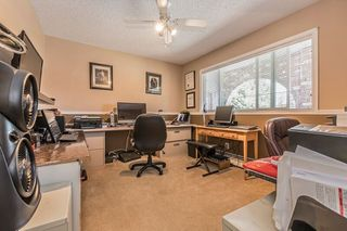 "Photo 4: 10045 KENSWOOD Drive in Chilliwack: Little Mountain House for sale in ""Little Mountain"" : MLS®# R2192439"