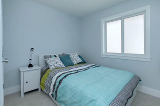 Photo 16: Westmount in Edmonton: Zone 07 Townhouse for sale