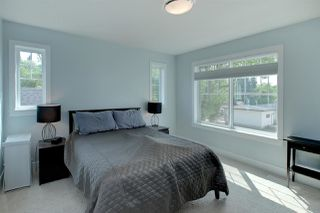 Photo 12: Westmount in Edmonton: Zone 07 Townhouse for sale