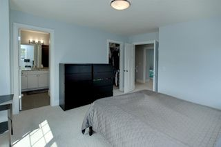 Photo 13: Westmount in Edmonton: Zone 07 Townhouse for sale