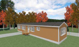 Photo 2: 1512 Mini Home