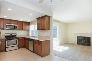 Photo 6: EAST SAN DIEGO House for sale : 3 bedrooms : 1253 Armstrong Circle in Escondido