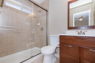Photo 10: EAST SAN DIEGO House for sale : 3 bedrooms : 1253 Armstrong Circle in Escondido
