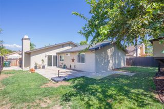 Photo 13: EAST SAN DIEGO House for sale : 3 bedrooms : 1253 Armstrong Circle in Escondido