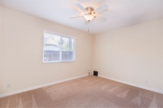 Photo 8: EAST SAN DIEGO House for sale : 3 bedrooms : 1253 Armstrong Circle in Escondido