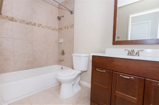 Photo 11: EAST SAN DIEGO House for sale : 3 bedrooms : 1253 Armstrong Circle in Escondido