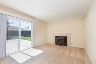 Photo 7: EAST SAN DIEGO House for sale : 3 bedrooms : 1253 Armstrong Circle in Escondido