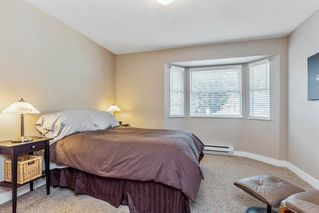 """Photo 13: 63 9045 WALNUT GROVE Drive in Langley: Walnut Grove Townhouse for sale in """"BRIDLEWOODS"""" : MLS®# R2200616"""