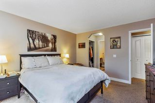 """Photo 9: 63 9045 WALNUT GROVE Drive in Langley: Walnut Grove Townhouse for sale in """"BRIDLEWOODS"""" : MLS®# R2200616"""