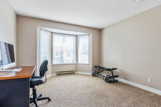 """Photo 15: 63 9045 WALNUT GROVE Drive in Langley: Walnut Grove Townhouse for sale in """"BRIDLEWOODS"""" : MLS®# R2200616"""