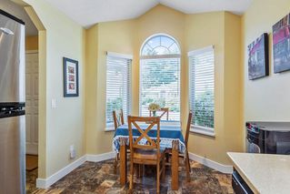 """Photo 7: 63 9045 WALNUT GROVE Drive in Langley: Walnut Grove Townhouse for sale in """"BRIDLEWOODS"""" : MLS®# R2200616"""