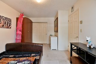 "Photo 16: 11 9771 152B Street in Surrey: Guildford Townhouse for sale in ""Turnberry"" (North Surrey)  : MLS®# R2201181"