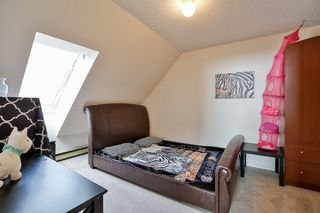 "Photo 14: 11 9771 152B Street in Surrey: Guildford Townhouse for sale in ""Turnberry"" (North Surrey)  : MLS®# R2201181"