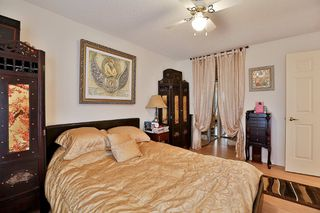 "Photo 12: 11 9771 152B Street in Surrey: Guildford Townhouse for sale in ""Turnberry"" (North Surrey)  : MLS®# R2201181"