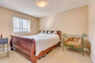 Photo 15: 635 E 10TH Avenue in Vancouver: Mount Pleasant VE House 1/2 Duplex for sale (Vancouver East)  : MLS®# R2205517