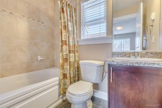 Photo 14: 635 E 10TH Avenue in Vancouver: Mount Pleasant VE House 1/2 Duplex for sale (Vancouver East)  : MLS®# R2205517