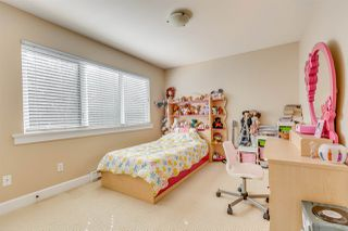 Photo 13: 635 E 10TH Avenue in Vancouver: Mount Pleasant VE House 1/2 Duplex for sale (Vancouver East)  : MLS®# R2205517