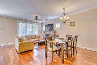 Photo 6: 635 E 10TH Avenue in Vancouver: Mount Pleasant VE House 1/2 Duplex for sale (Vancouver East)  : MLS®# R2205517
