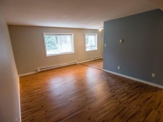 Photo 1: 39 38177 WESTWAY AVENUE in Squamish: Valleycliffe Condo for sale : MLS®# R2196993