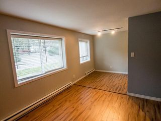 Photo 4: 39 38177 WESTWAY AVENUE in Squamish: Valleycliffe Condo for sale : MLS®# R2196993