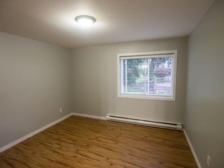 Photo 13: 39 38177 WESTWAY AVENUE in Squamish: Valleycliffe Condo for sale : MLS®# R2196993