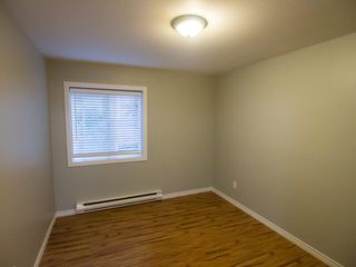 Photo 7: 39 38177 WESTWAY AVENUE in Squamish: Valleycliffe Condo for sale : MLS®# R2196993