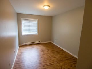 Photo 6: 39 38177 WESTWAY AVENUE in Squamish: Valleycliffe Condo for sale : MLS®# R2196993
